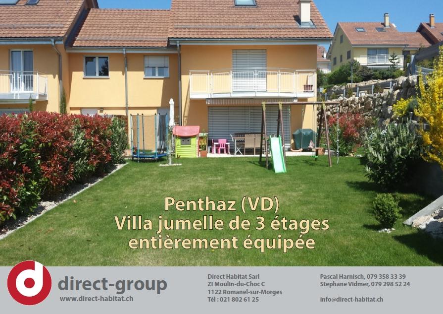 dhab_villa_penthaz